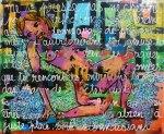 anaka© 2012 SELON G2012