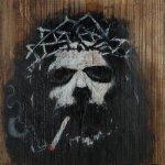 KUNDE Ernesto -JC smoking